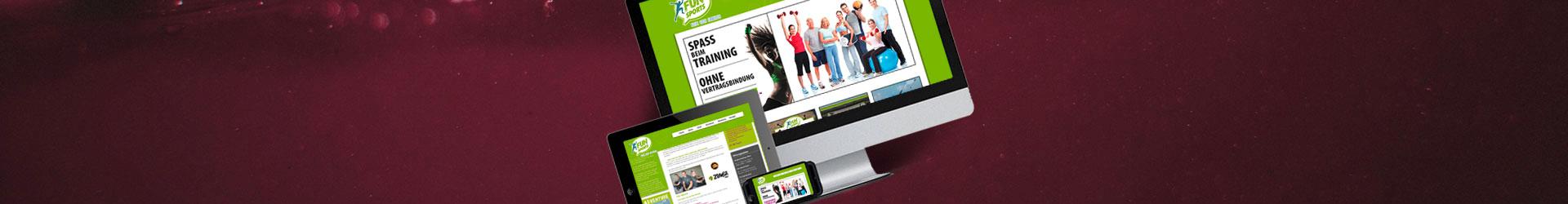 Multimedia / Web Design